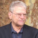Arthur Goldhammer